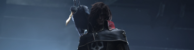 cropped-deadfish-captain-harlock-2013-v2-movie-bd1080paac-mp4_snapshot_00-06-15_2014-04-27_00-30-33.png