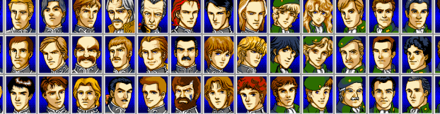 cropped-logh-characters.png